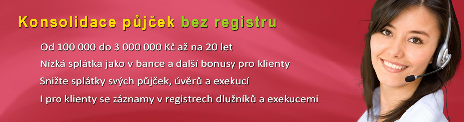 malá půjčka bez registračního poplatku vzor