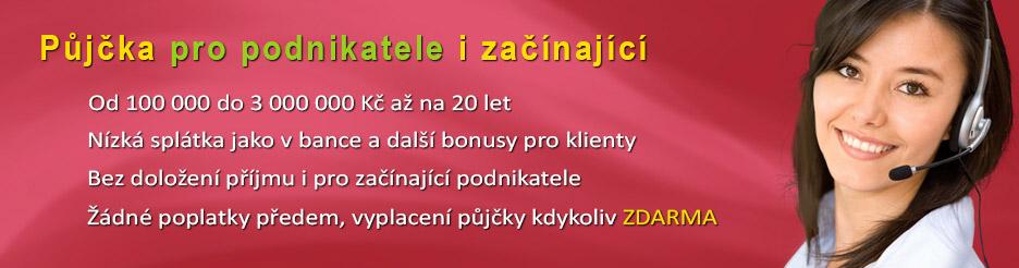 pujcky online ihned na úcet libochovice